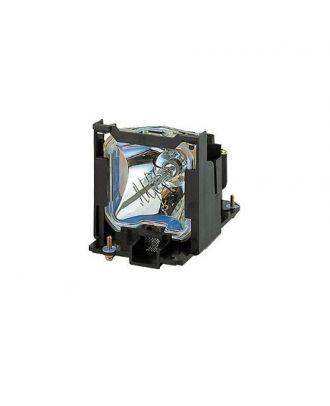 Optoma - Lampe UHD - 3400Lum - 500 000:1 - 2 HDMI - 1,21-1,59:1