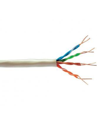 Câble Belden 1583E CAT-5e 4 paires