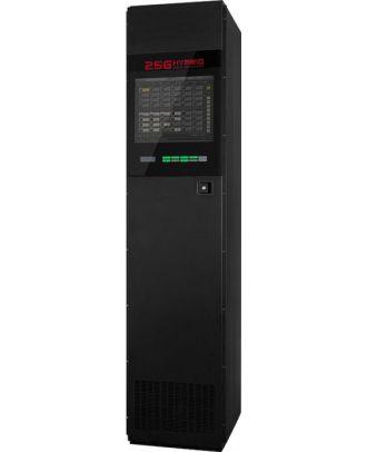 25G-FR160X160