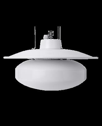 Majorcom - Sphere omni 2 voies 10w/100 volts - en 54-24