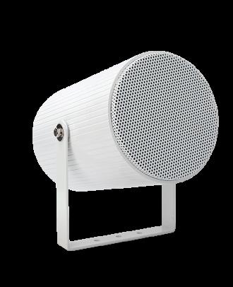 Majorcom - Projecteur de son - 1 voie - 2.5/5/10w - 100V