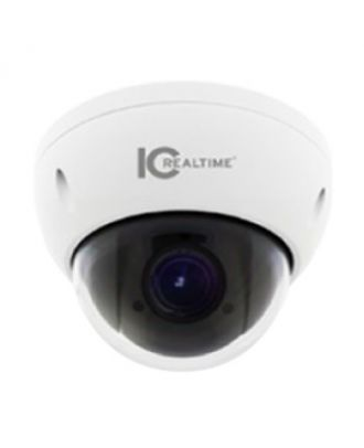 Caméra PTZ IP OPTIC-1s-PO2-V-x4 IC Realtime
