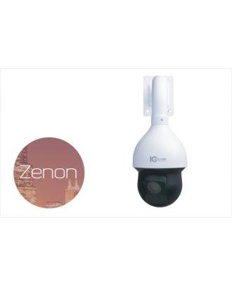 Caméra IP ZENON-2s-PO4-IXO-x30 IC Realtime