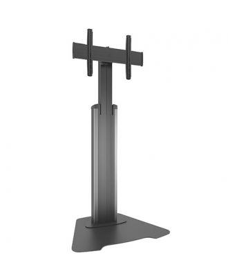 Chief - Pied de sol pour écran 37-55'', poids max 56,7kg, noir