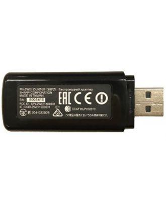Sharp - Clef USB Wifi pour PNM et PNB (SOC Android)