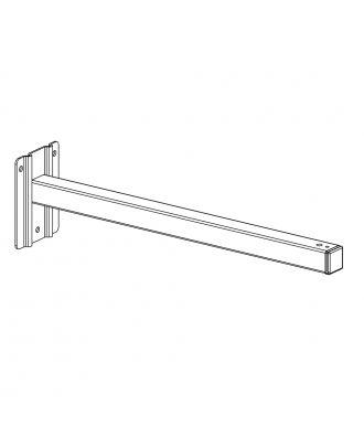 Projecta - Accessoire de montage : Support de plafond SlimScreen