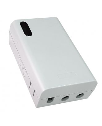 Projecta - Accessoire de contrôle : All-in-One Control Box
