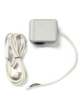 Projecta - Accessoire de contrôle : Système plug and play par relais