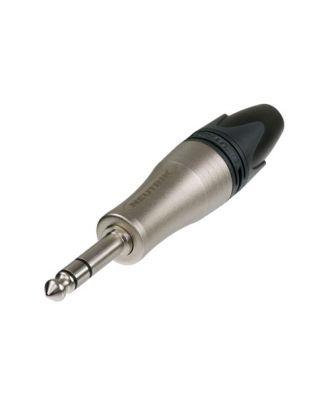 Fiche jack mono NP3X extra Large (cable jusqu'a 10mm) - HA/100