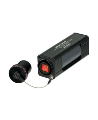 Coupleur Opticalcon MTP 24 multimode - HA/1