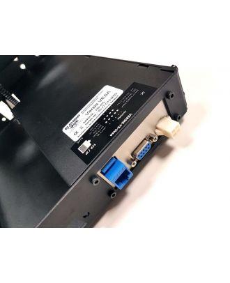Support motorisé VERSIS VESA - sans écran - MOQ : 10