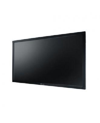 Neovo - Ecran de sécurité 42p Full HD 24/7 1920*1080 700cd/m²