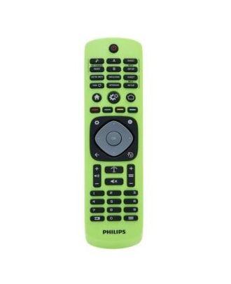 Philips Hospitality - Télécommande maitre pour TV Pro