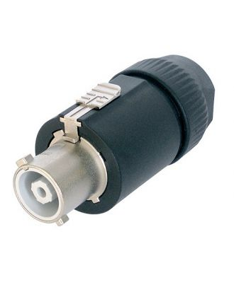 Fiche secteur Powercon 32A 250V