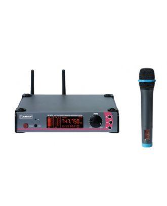 Microphone sans fil Rondson BE-5018/H-83