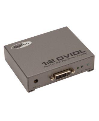 Distributeur EXT-DVI-142DLN Gefen DVI DL 1x2