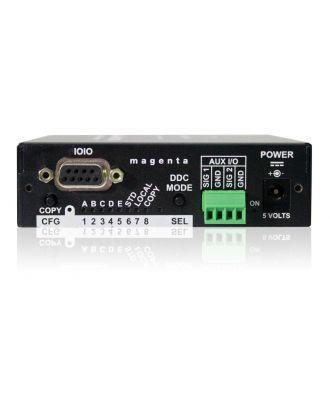 tvONE - Multiview II XRTx-SAP - Emetteur Longue Distance VGA