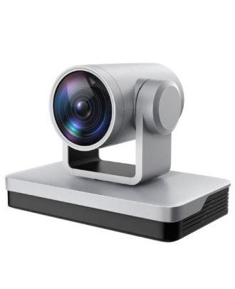 Minrray - Caméra PTZ 4K UHD x12 - HDMI, LAN, USB3.0, A-IN, RS232/422