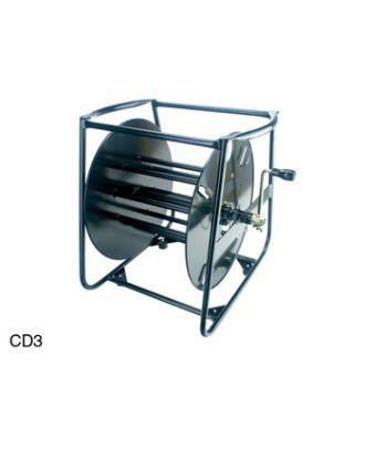Enrouleur de câble CD3