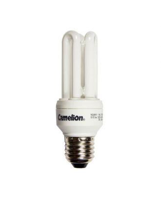 Ampoule Basse consommation Camelion 3U-15W/E27