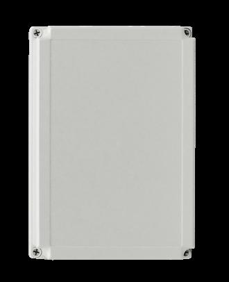 Majorcom - Transfo 100V - 120 w pour hp 8/4 ohm