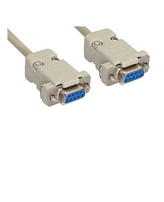 Câble Zero Modern - Câble zero Modern, f/f), 5 m