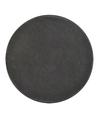Majorcom - Plafonnier 2 voies 8p 2.5/5/10/20w 100V - 16 ohm