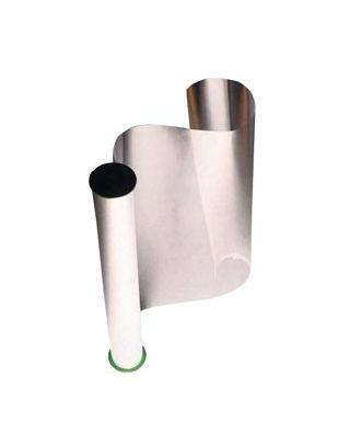 Accessoire pour rétroprojecteur - Rouleau de transparent 36cm, 15m