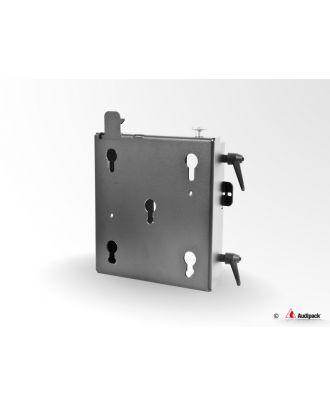 Fixation de support 390951 Audipack