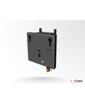 Fixation de support 390711 Audipack
