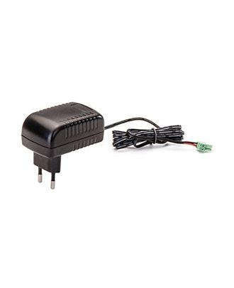 Power Supply HDMI Transmitter - For 7456000543/544/545