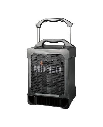 Haut-Parleur MA707EXP - Haut-parleur passif additionnel