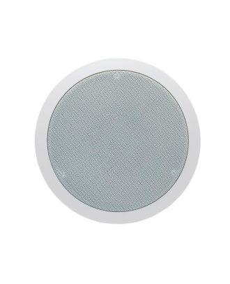 Apart CM20T - 2-way Hifi ceiling speakers, 100 V/20 W or 16 Ohm/60 W