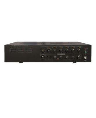 Amplificateur et mixeur Apart MA247