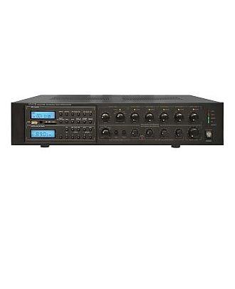 Amplificateur et mixeur Apart MA247MR