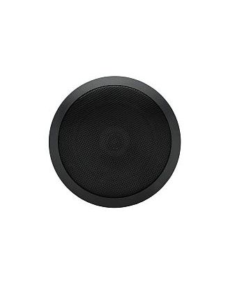 Apart CM20T-BL - 2-way HiFi ceiling speakers, 100 V/20 W or 16 Ohm/6