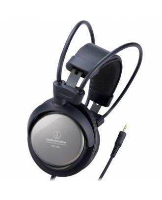 Casque HI-FI audio-technica ATH-T400