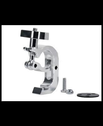 Pince de fixation Truss pour truss 50 mm et tube 54 mm