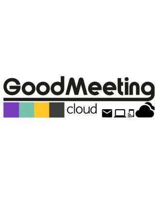 GoodMeeting Cloud