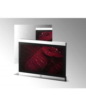 Double écran LED CONVERS 220 Element One 21,5 pouces