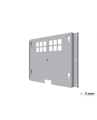 Support mural fixe pour caisson FSMO-47HBV