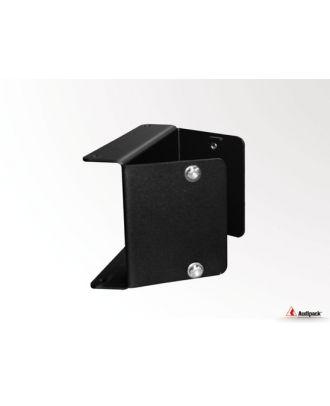 Adaptateur barre de montage Flex-800 à une colonne série 900