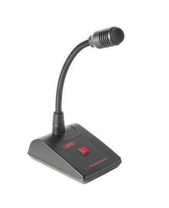 Microphone dynamique Rondson PA100D