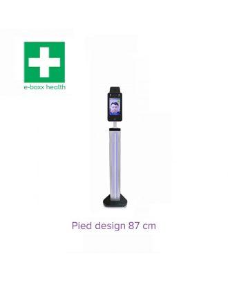 e-Boxx Health - Pied design 87cm