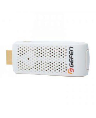 Emetteur en HDMI sans fil courte portée 5Ghz jusqu'à 10 m