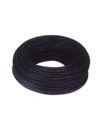 Câble d'alimentation HO5RRF 3G1 mm²
