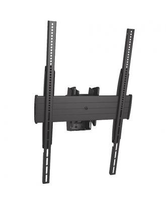 Chief - Support plafond pour 45-70'', max 56,7 kg, mode portrait