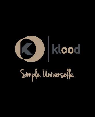 klood Abonnement enregistrement disponibilité sur 6 mois - 3ans