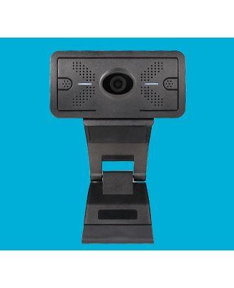 Minrray - Caméra PTZ Full HD USB2 - Focus manuel - Audio intégré