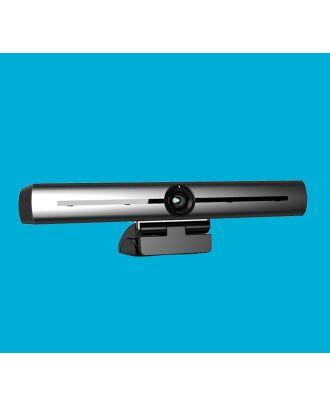 Minrray - Caméra PTZ 4K UHD x4 - USB3.0, sortie Audio